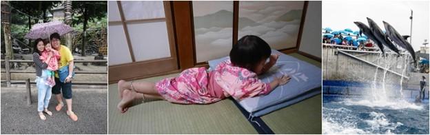 Beppu – เบปปุ เมืองหลวงแห่งออนเซน