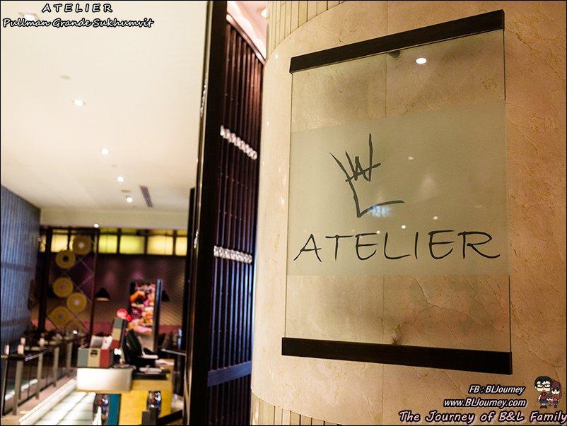 Atelier002