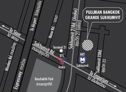 fitandspa-lounge_map