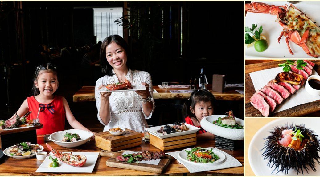 Bangkok,Bella, Bljourney,Family, pantip, Review, Travel, กระเตงลูกเที่ยว , เลี้ยงลูกนอกบ้าน, แม่และเด็ก , pantip ,พาลูกเที่ยว , มื้อพิเศษ, รีวิวร้านอาหาร, หม่าม้าเล้ง ,ห้ามพลาด ,อร่อย , เบลล่า ,, ก้นครัว , kitchen ,ร้านอาหารสำหรับเด็ก , saturday brunch , วันเสาร์ , hungry hub , หม่อมถนัดแดก , พีทอีทแหลก , บุฟเฟต์วันเสาร์ , กุ้งมังกร , ร้านอาหาร , scalini , Hilton, sukhumvit , lobster , seafood , buffet , Sunday brunch , best Sunday brunch , Bangkok , promotion , สกาลินี , ฮิลตัน , บุฟเฟต์ , ไม่อั้น , ล็อบสเตอร์ , กุ้งมังกร , ปูอลาสกา , ขาปูยักษ์ , ซันเดย์ บรันช์ , ร้านอาหารครอบครัว , ครอบครัว , ผู้สูงอายุ , buffet , dessert , ไอติม , ไอศกรีม , ของหวาน , บุฟเฟต์ , ไม่อั้น , ราคาพิเศษ , โรงแรม , ฟัวกราส์ , โอกาสพิเศษ , บรรยากาศดี , ร้านอร่อยกรุงเทพ , อร่อยบอกต่อ , aroii , กินไหนดี